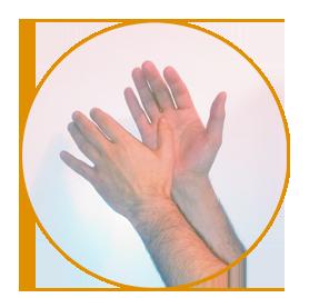 imagen-manos